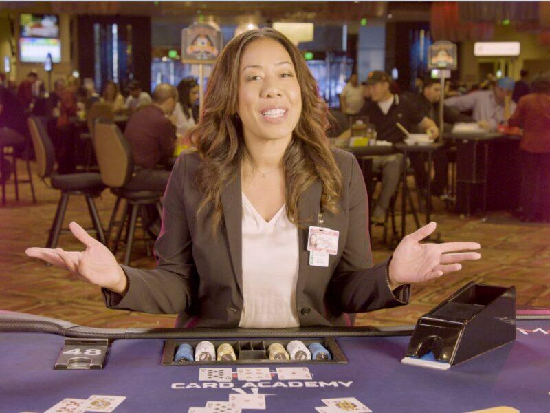 m8trix casino slot machines