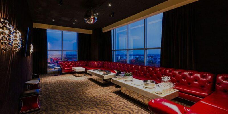 M8trix casino slot machines odawa casino resort mason mi
